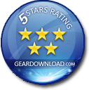 xVideoServiceThief - 5 stars rated on GearDownload.com